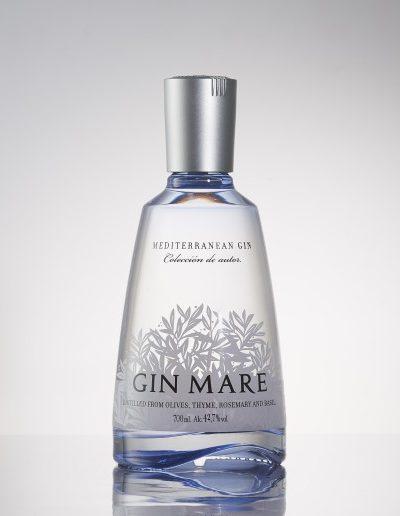 Gin-MARE-427-700ml-uai-516x516