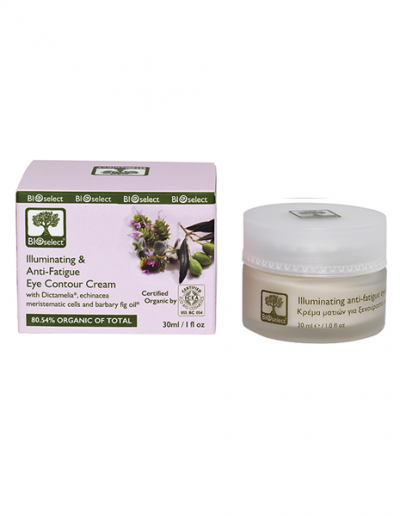 bioselect-illuminating-eye-cream-1