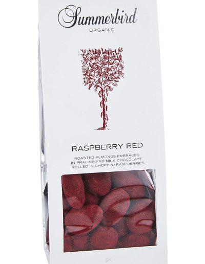 2014mandler_raspberry_red