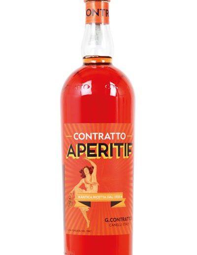 loegismose-aperitif-contratto-aperitif-1-liter-130579