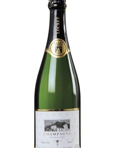 loegismose-champagne-locret-lachaud-hautvillers-cuvée-falsled-kro-brut-nv-130459