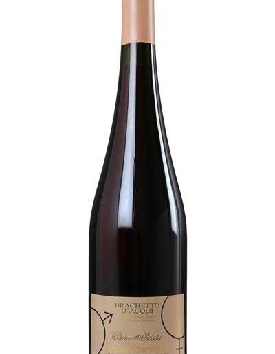 loegismose-dessertvin-ca-dei-mandorli-brachetto-d-acqui-le-donne-dei-boschi-2016-206909