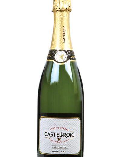 loegismose-mousserende-castellroig-cava-brut-2016-211425