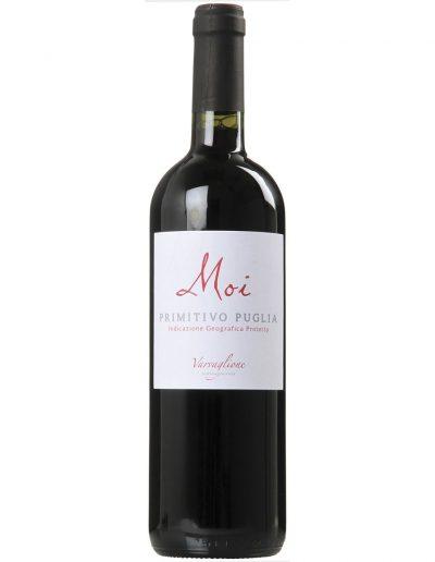 loegismose-roedvin-varvaglione-vigne-vini-primitivo-di-puglia-moi-2017-211375 (1)